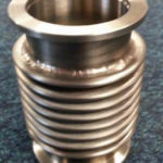 Special order non standard expansion joints