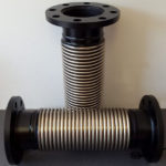 Special Bespoke non standard expansion joints