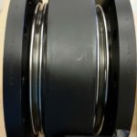 Single Gimbal Expansion joints