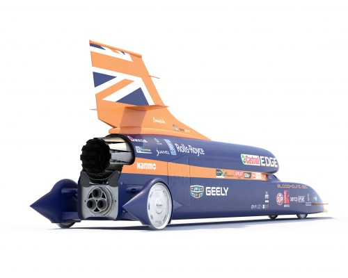 BLOODHOUNDSSC_Back34_Oct2016_pic_credit_Flock_Londonwr