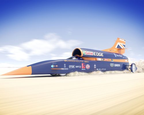 BLOODHOUNDSSC_Poster_Side_Oct2016_pic_credit_Flock_Londonwr