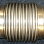 Special Non standard expansion joints